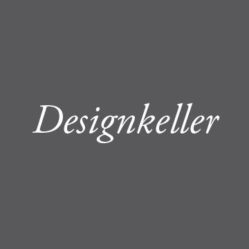 Designkeller_D