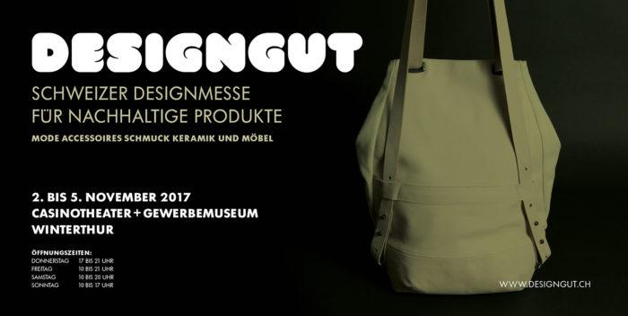 Designgut Banner 2017
